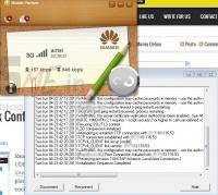 Airtel-TCP-53-BBM-Trick